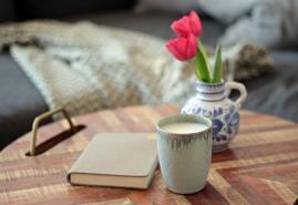 6 Tipps für eine hyggelige Auszeit
