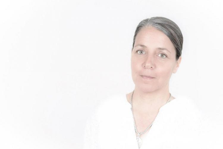 Heilpraktikerin Susanne Sahlée bietet in ihrer Hypnose-und Naturheilpraxis verschiedene Anwendungen