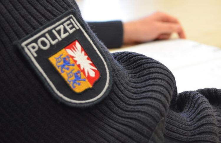 Polizei verweist auf umfangreiches Informationsangebot