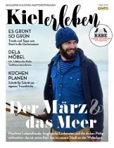 KIELerleben März 2019