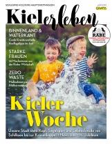KIELerleben Juni 2019
