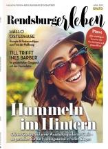RENDSBURGerleben April 2019