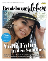 RENDSBURGerleben Juni 2019