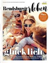 RENDSBURGerleben Juli 2019