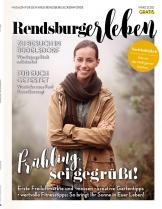 RENDSBURGerleben März 2020