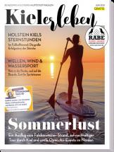KIELerleben Juni 2021