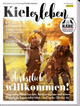 KIELerleben Oktober 2021