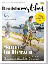 RENDSBURGerleben April 2021