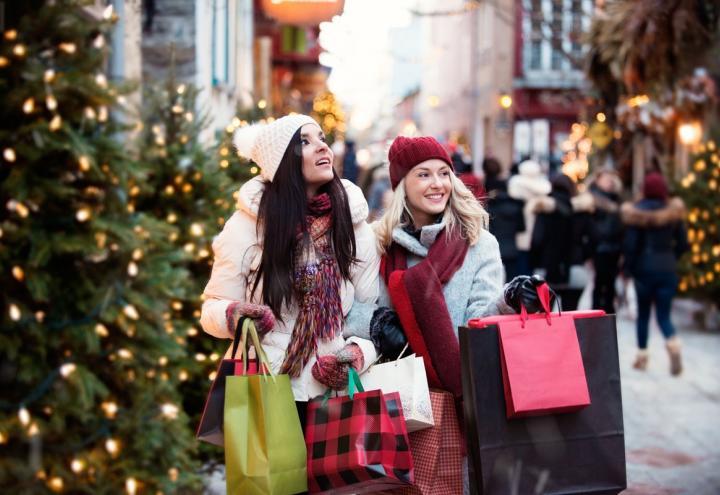 Weihnachtstipps in Rendsburg